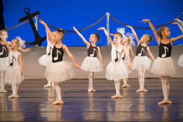 STUDIO DANSE FLEXION - Ecole de Danse à Reims - Sandrine ROBERRINI