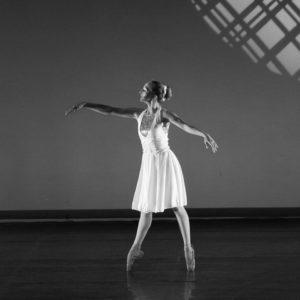 STUDIO DANSE FLEXION - Ecole de Danse à Reims - Stéphanie SOVET